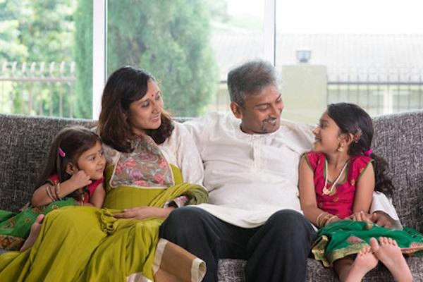 images_5122016_indian_parents_3.jpg