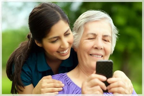images_6122016_Gift_Ideas_For_Mom_-_Cellphone.jpg
