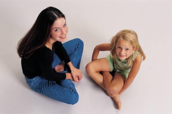 images_6122016_babysitter.JPG