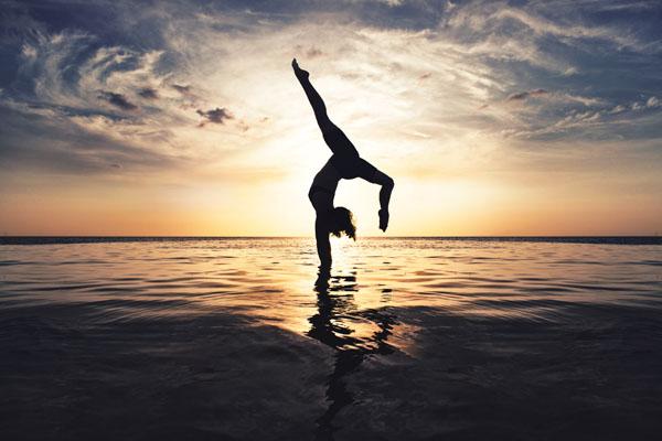 images_6122016_yoga-class.jpg