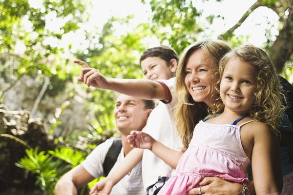 images_8122016_love-your-children.jpg