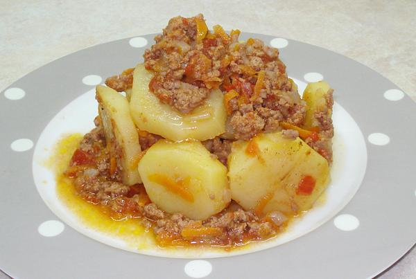 images_9122016_2_patates-me-kima-chefoulis.gr_.jpg