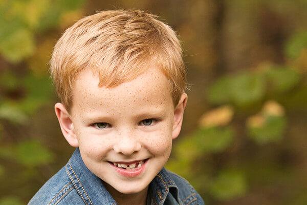 images_1012017_2_modern-haircut-for-little-boys.jpg