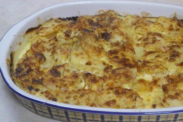images_1212017_2_soufle-patatas-me-soutzouki-chefoulis.gr_.jpg