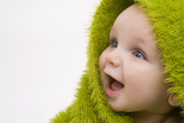 images_1212017_Eco-Baby-photography.jpg