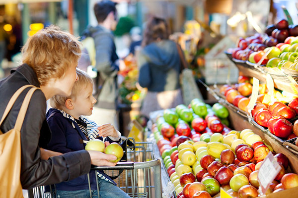 images_1212017_Grocery-Shopping-with-Children.jpg