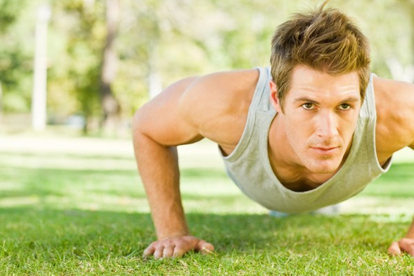 images_122017_How-Much-Time-Should-I-Exercise-Daily.jpg
