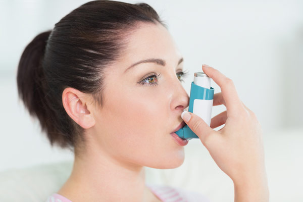 images_122017_asthma-news-article.jpg
