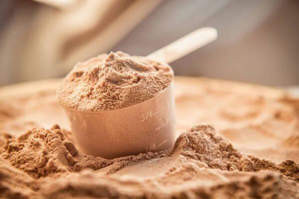 images_1412017_best-whey-protein-powder.jpg