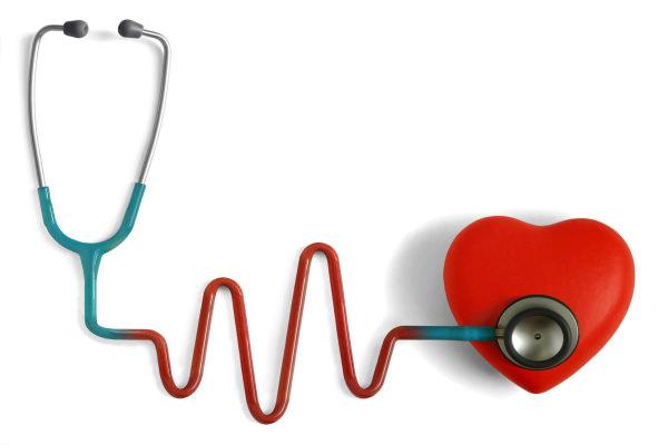 images_1512017_Foods-that-Lowers-Blood-Pressure.jpg