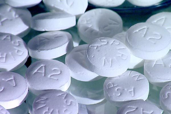 images_1812017_aspirini-1.jpg