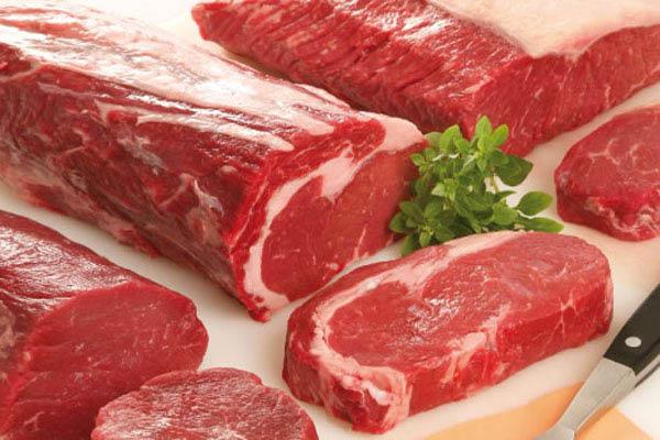images_2012017_Skips-Meat-Market-Beef.jpg