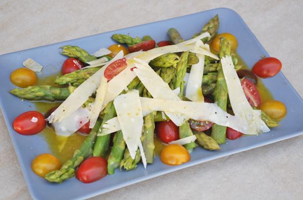 images_2012017_sparaggia-salata-chefoulis.gr_.jpg