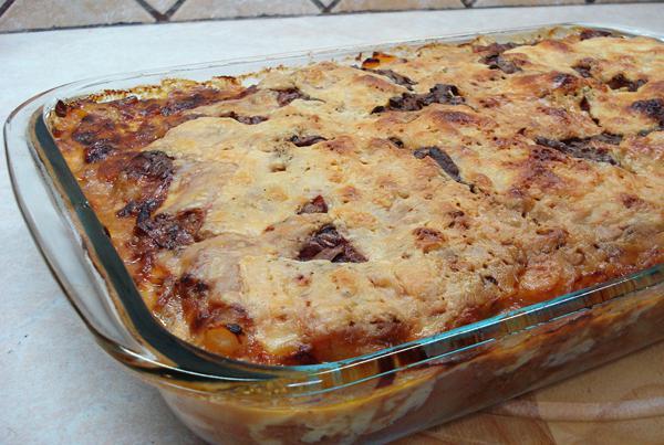 images_212017_2_patates-me-kima-ston-fourno-chefoulis.gr_.jpg