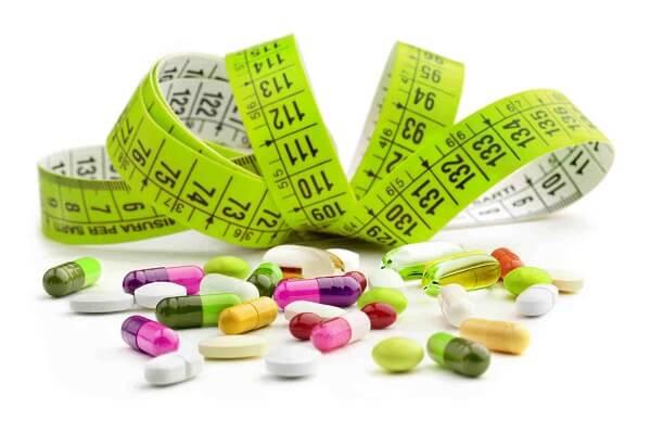 images_2212017_Diet-Pills.jpg