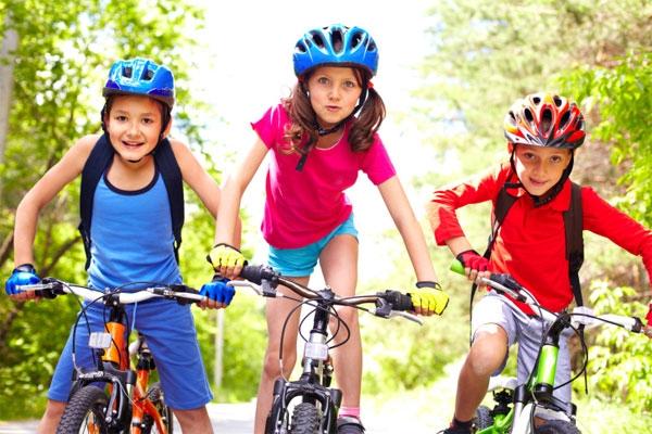 images_2612017_2_bike-safety-tips-dd08836f.jpeg