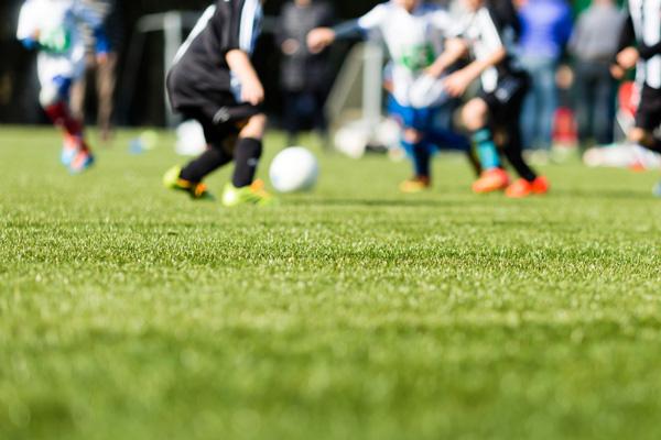 images_2612017_2_kids-soccer.jpg
