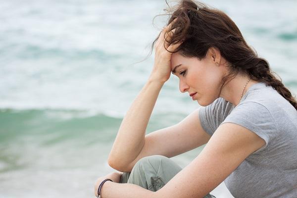 images_2612017_Depressed_woman.jpg