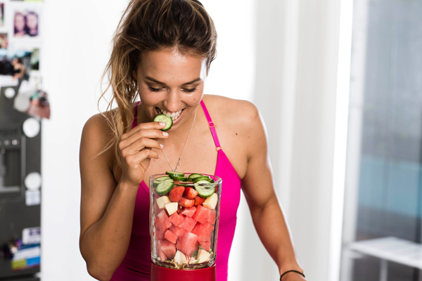 images_2712017_Sally_fitzgibbons_diet.jpg