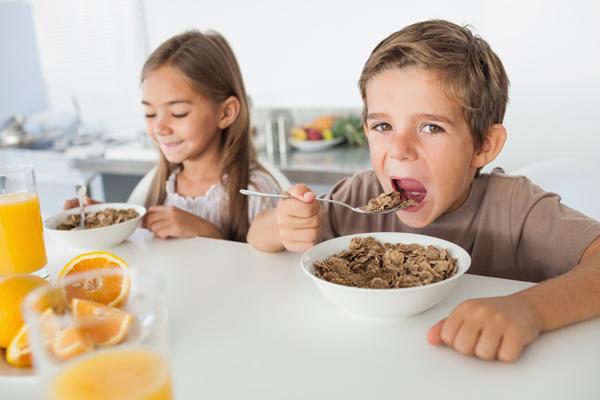 images_2712017_easy-breakfast-for-your-kids.jpg
