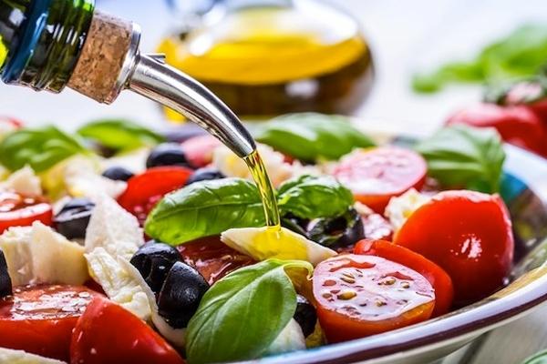images_2812017_2_Mediterranean-diet.jpg