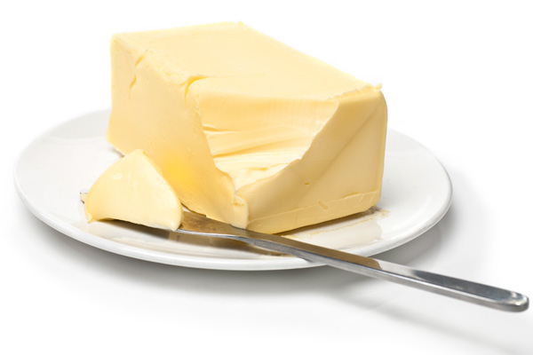 images_2812017_2_Unsalted-Butter.jpg