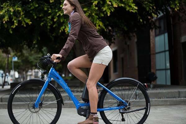 images_2812017_karmic_kyoto_electric_bike_for_women_3.jpg