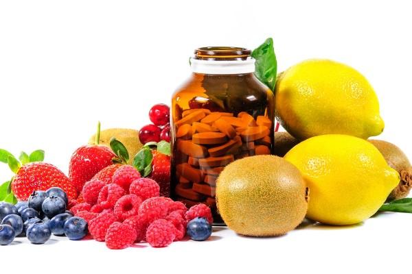 images_2912017_bigstock-Vitamin.jpg