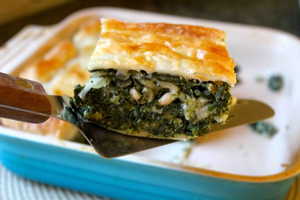 images_2912017_spinachpie.jpg