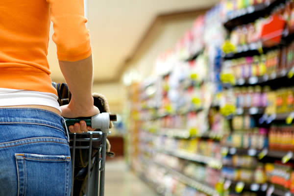 images_2912017_supermarket-ygeia-health.jpg