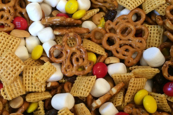 images_3112017_Mickey-Mouse-Trail-Mix-Final-Product.jpg