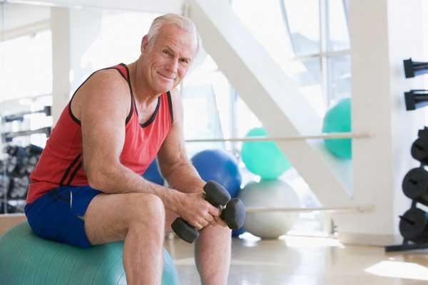 images_3112017_My-Golden-Rule-for-Senior-Athletes.jpg