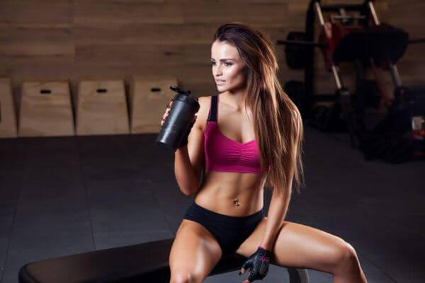 images_3112017_burning-calories-lifting-weights-vs-cardio-1.jpg