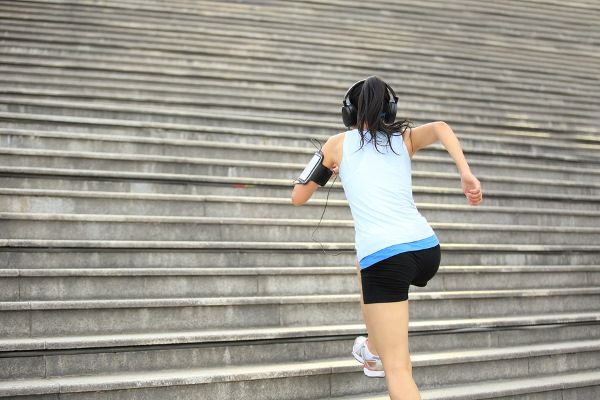 images_3112017_running-stairs-for-afterburn-effect.jpg