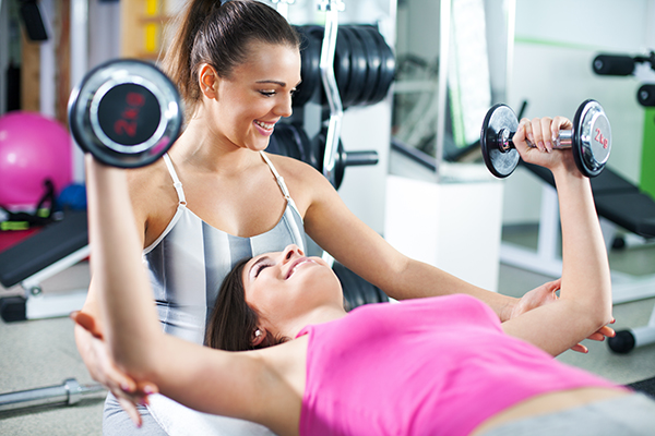 images_3112017_strength-training-women-coach-workout-linda-stephens-008.jpg