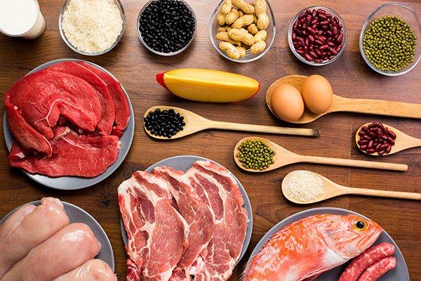 images_312017_2_high-protein-diet.jpg