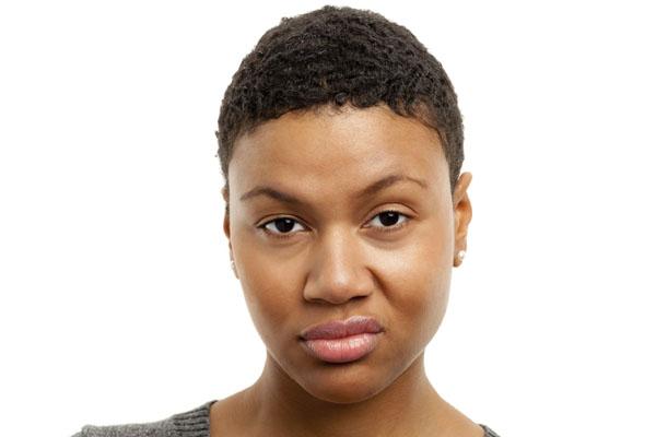 images_312017_2_woman-looking-unimpressed.jpg