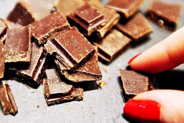 images_312017_black-chokolate-0905_F.jpg