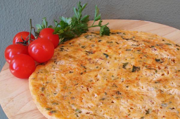 images_412017_2_omeleta-me-praso-kai-loukanika-chefoulis.gr_.jpg