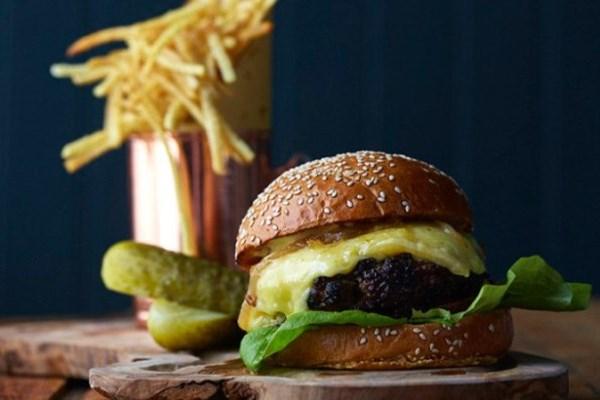 images_412017_fastfood-burger.jpg