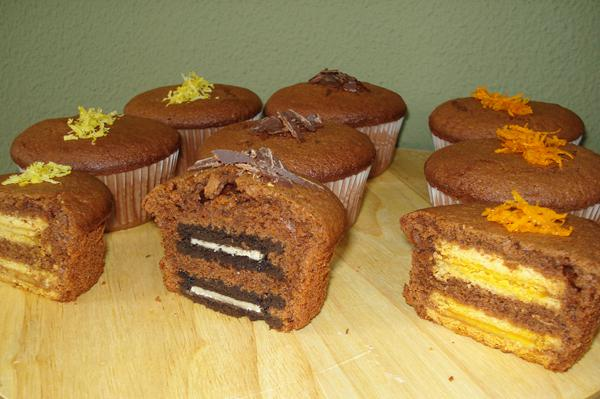 images_612017_cupcakes-diplogemista-chefoulis.gr_.jpg