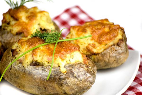 images_712017_patates-gemistes-me-mpeikon-kai-turi-chefoulis.gr_.jpg