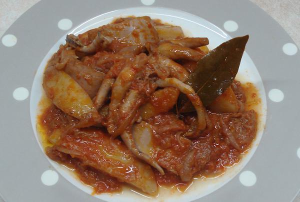 images_712017_soupies-krasates-me-patates-chefoulis.gr_.jpg