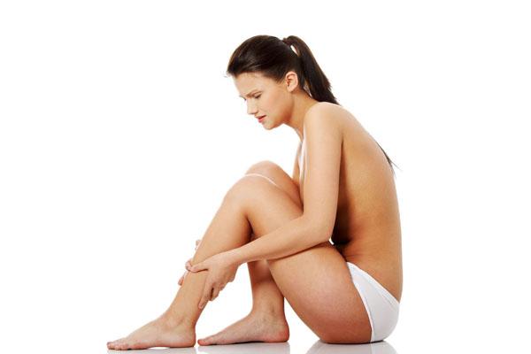images_812017_woman-legs.jpg