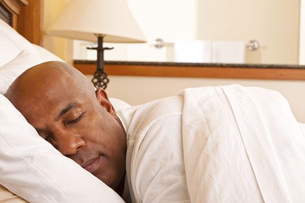 images_912017_african-american-man-sleeping-article.jpg