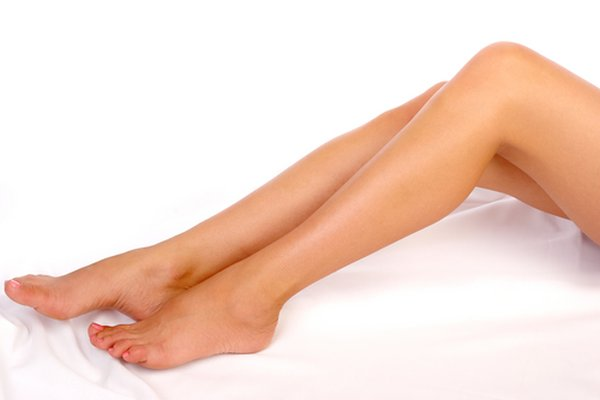 images_912017_pimples_on_legs.jpg