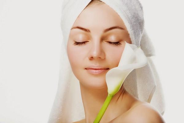 images_1022017_Homemade-Beauty-Tips-for-Women.jpg