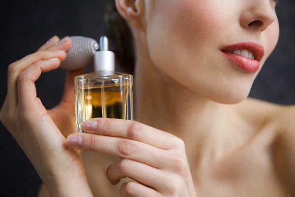 images_1022017_perfume-elección.jpg
