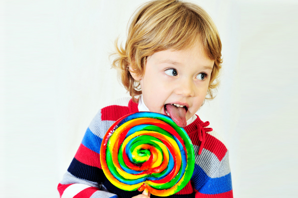 images_1222017_2_kid-with-lollipop.jpg