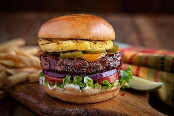 images_1222017_2_uno-spicy-hawaiian-burger.jpg